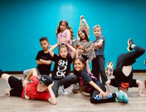 culture shock, culture shock dance troupe, culture shock san diego, hip hop san diego, hip hop classes san diego, hip hop dance san diego, dance san diego, afta shock san diego, mini shock san diego, future shock san diego, mighty shock san diego, dance troupe san diego, non profit san diego, culture shock sd, san diego culture shock dance troupe, culture shock dance, culture shock dance san diego, san diego troupe directors, culture shock troupe directors, culture shock board of directors, culture shock programs, culture shock dance troupes, culture shock dance troupe history, culture shock dance education, culture shock community enrichment, culture shock professional entertainment, dance education, community enrichment, professional entertainment, culture shock performances, culture shock upcoming performances, upcoming performances, upcoming dance performances san diego, culture shock international